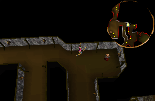 slayer_master_clue_location.png