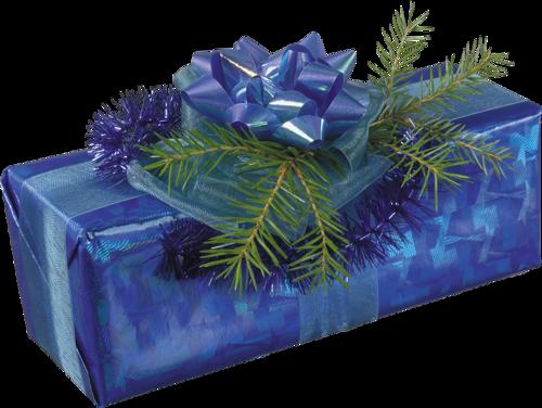 cadeaux-tiram-52