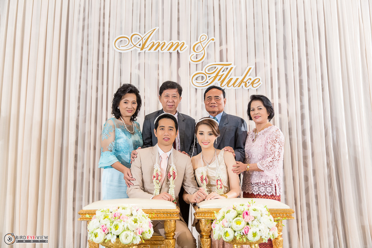the_st_regis_bangkok_hotel_104