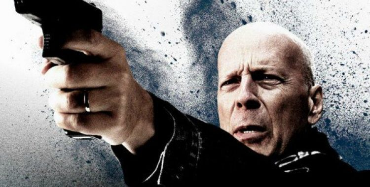 death_wish2018_cinepop1_750x380