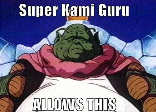Super_Kami_Guru.jpg
