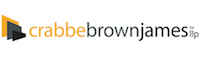 Crabbe_Brown_James_logo_023a81c563