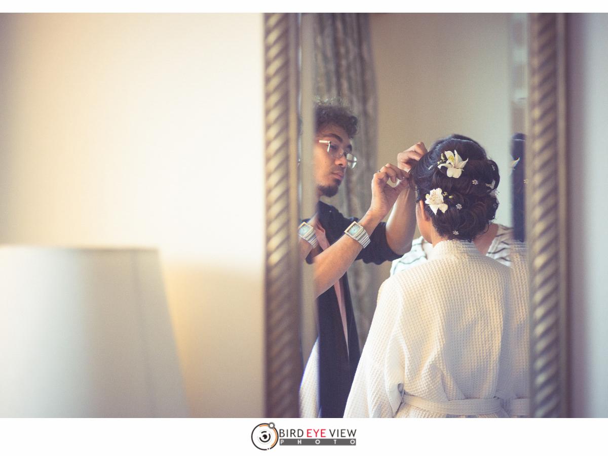 pre_wedding_plaza_athenee_88