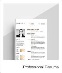 32_resume