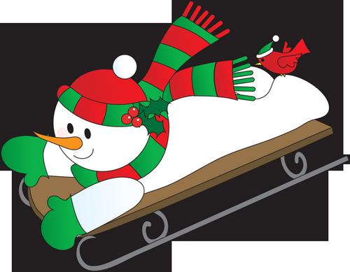 bonhommes-de-neiges-tiram-128