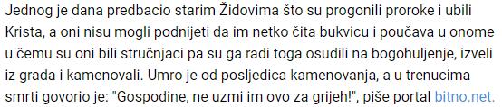 SVETI_STJEPAN_2