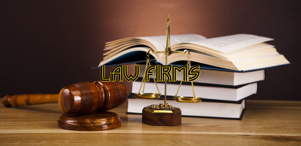 Law Firm Directory