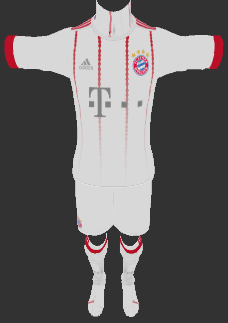 Kits, Fonts and Numbers by Antonelli (NO REQUESTS) - Page 4 Bayern_3