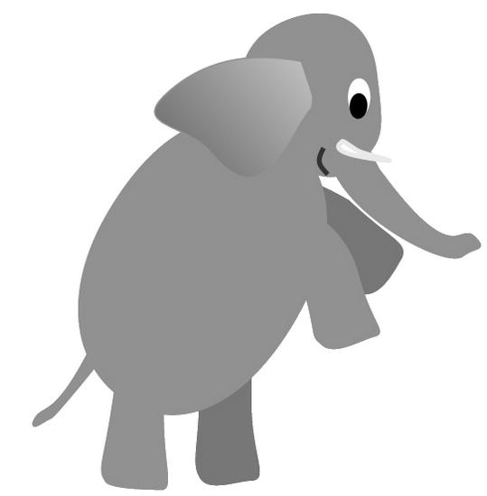 tubes_elephants_tiram_230