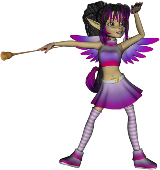tubes_fairy_tiram_743