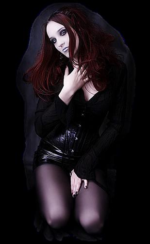 femmes_halloween_tiram_149