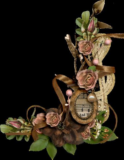 tubes_fleurs_tiram_60