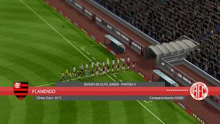 Dream_League_Soccer_Brasileir_o_2018_v3_Apk_Data_Mod_Money_Brasileir_o_c