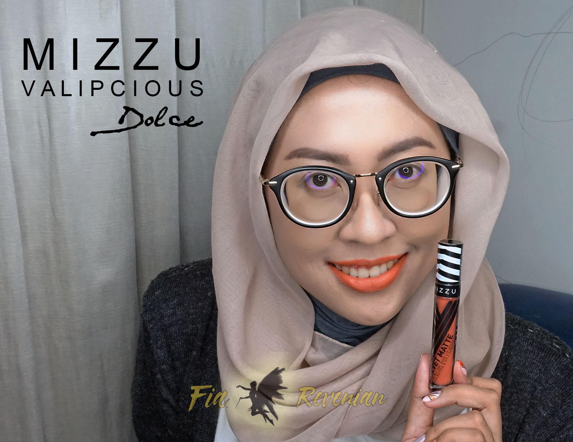 Mizzu_Valipcious_Lip_Cream_Dolce