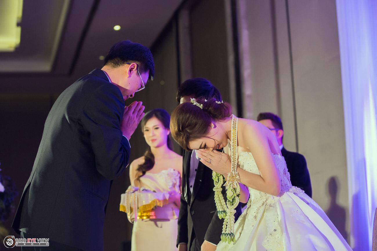 wedding_amari_watergate_069