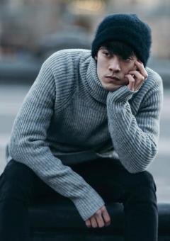 Matthew Miyuni