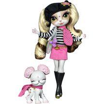 Pinkie 7e8d2c6887aa5b5c670134b1c9f626ba