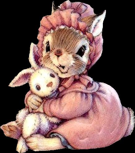 lapins_paques_tiram_269