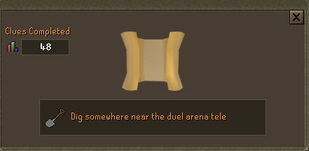Duel_arena_clue.png