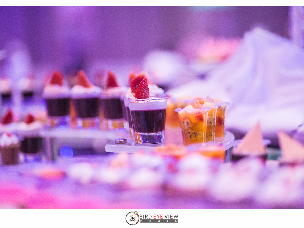 rama_gardens_hotel_093