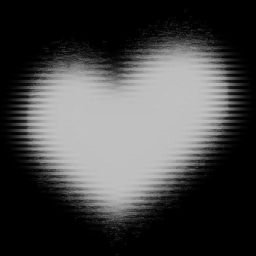 mask_saint_valentin_tiram_271