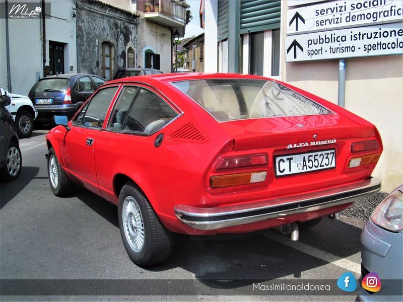 Automotoraduno - Tremestieri Etneo Alfa_Romeo_Alfetta_GT_1_6_109cv_77_CTA55237_3