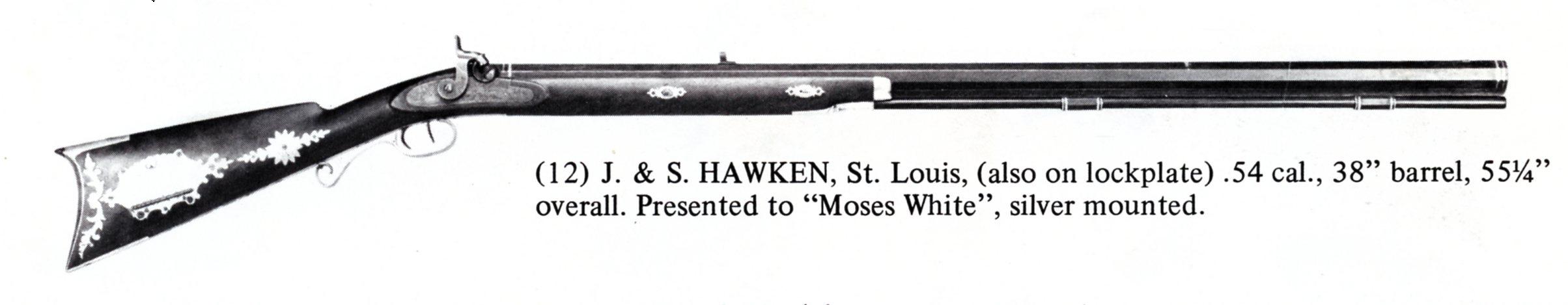 "J S Hawken Moses White HS catalog"" border=""0"