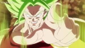 que tan poderosos son en dragon ball super... 1_10