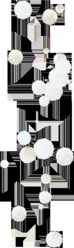 tubes-flocons-tiram-91