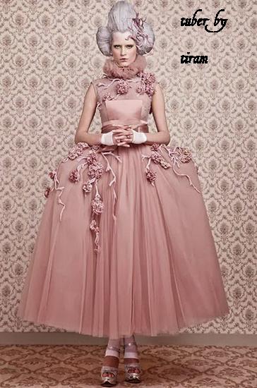 lady_baroque_tiram_157