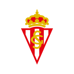 Real Sporting de Gijón - Real Valladolid. Domingo 10 de Junio. 20:30 Sporting_zpsdxpmj1fz