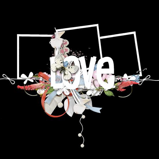 meli_melo_saint_valentin_28