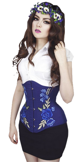 corset_femmes_tiram_135