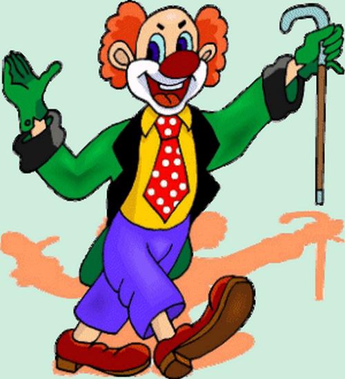 clown_tiram_383