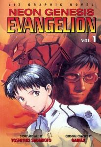 Neon_Genesis_Evangelion_Manga1
