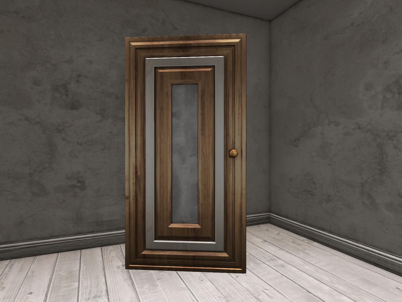 mesh_door_18_1_adv_001  Harley Schylo