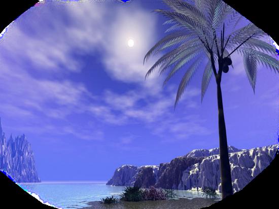 paysage_tiram_753