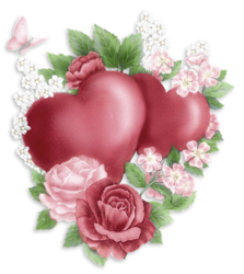 tubes_fleurs_saint_valentin_tiram_119
