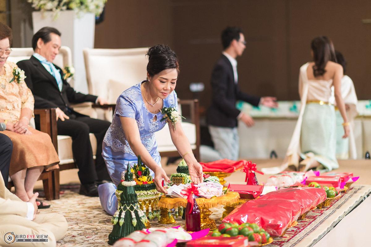 wedding_at_berkeley_hotel048