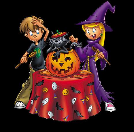 tiram_enfants_halloween_41