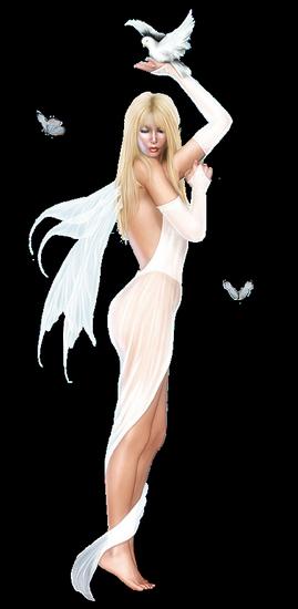 tubes_fairy_tiram_464