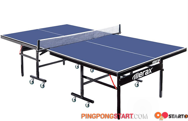 table-tennis-pingpongstart-7.jpg