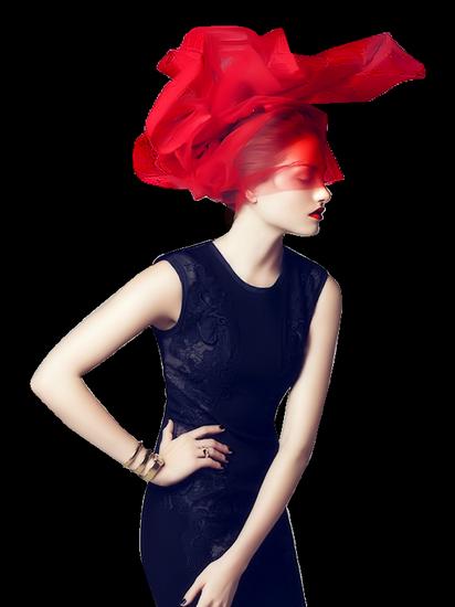 femme_chapeau_tiram_577