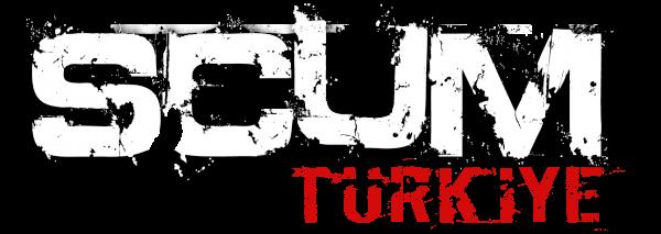Scum Türkiye | Türkçe Rehber ve Bilgi Kaynağı