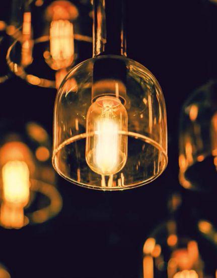 Vintage_Bulb