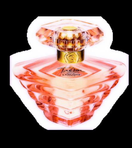 parfum_tiram_203