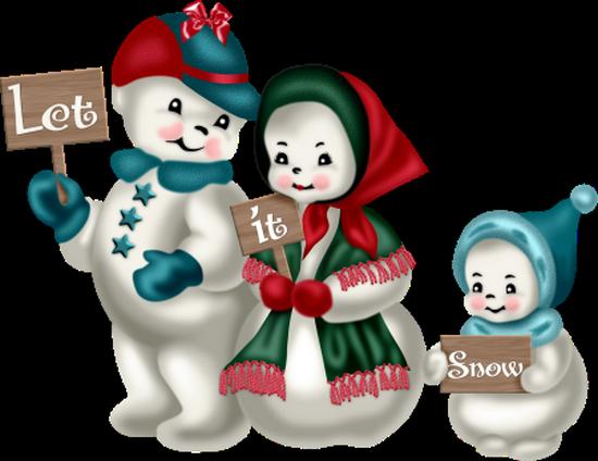 bonhommes-de-neiges-tiram-24