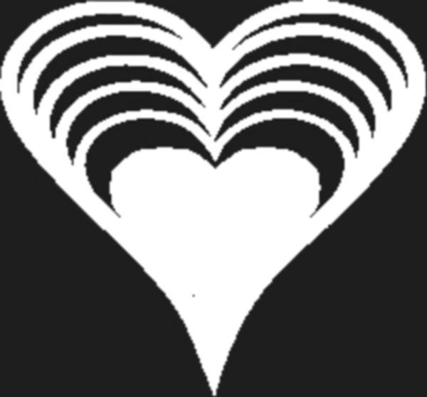 mask_saint_valentin_tiram_328