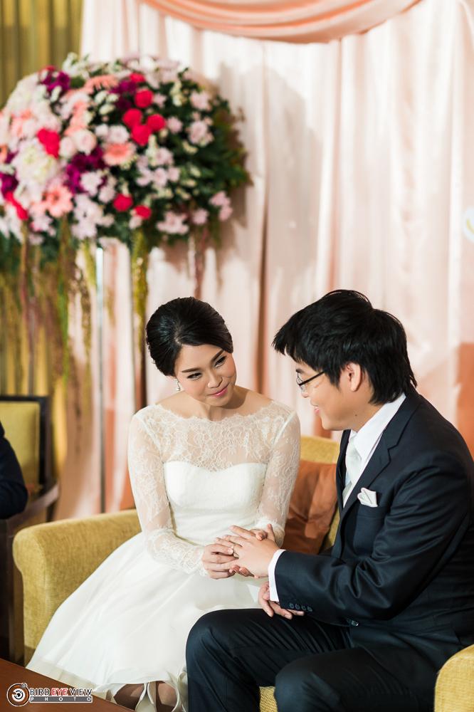 wedding_Shangri_La_Hotel_Bangkok_030