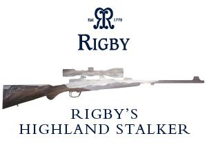 Highland_Stalker_WEB_300x210px
